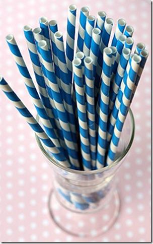 blue-straw-lg