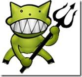 demonoid-logo