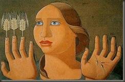 la-sorpresa-del-trigo-maruja-mallo1936-fdr
