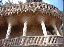 BCN Parque Guel 2