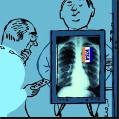 Sanidad Privatización