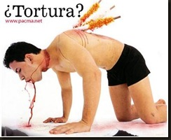 tortura5xi