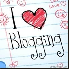 tuneando blog