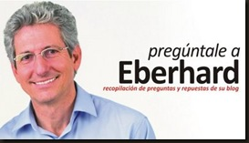 eber_petit