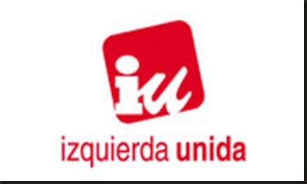 Izquierd