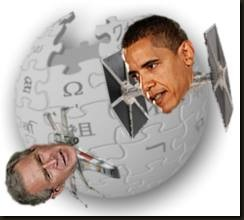 bush_obama_wikipedia