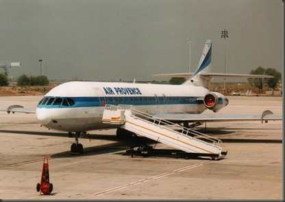 avión 5