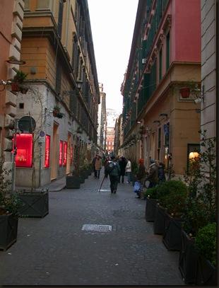 Calle 3