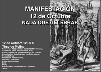 cartel-manif-12-oct