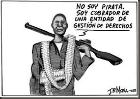 piratas_de_somalia_301985
