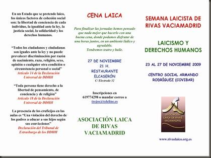tripticosemanalaica-1.pdf