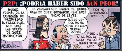 González Sinde 1
