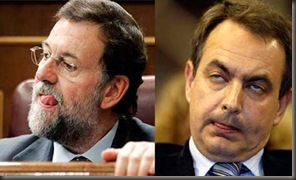 rajoy-zapatero