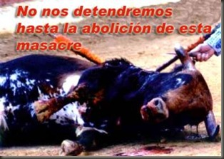 tortura_a_los_toros