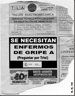 gripe_anuncio_310x407_3