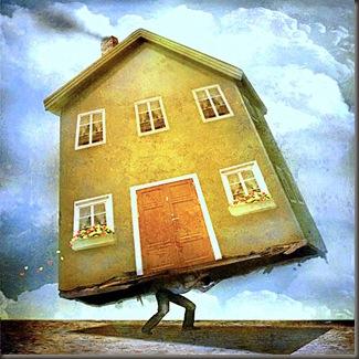 hipoteca ejecutada 1