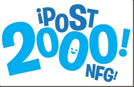 post-2000