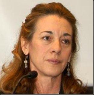 Pilar Manjon