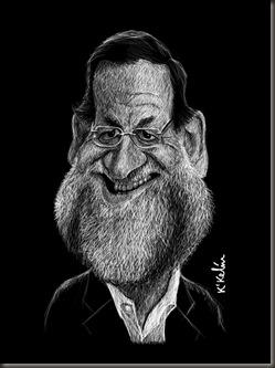 rajoy_caricatura_kikelin
