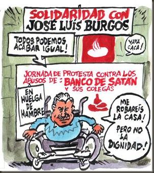 Jose Luis burgos 2