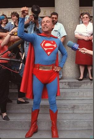 ruiz_mateos_superman-640x640x80
