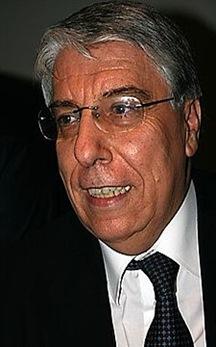 Carlo_Giovanardi