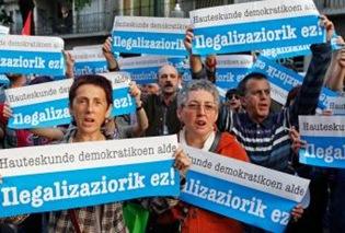 Manifestacion_Bildu