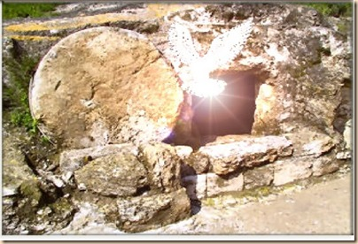 the_empty_tomb__Medium_