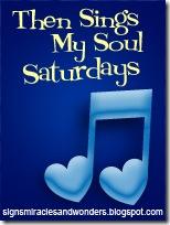 then_sings_my_soul