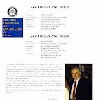 1978-1979 - 1979-1980 - Livio Tosoni.jpg