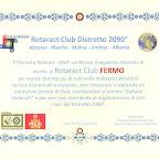 Rotaract Fermo - Attestato distrettuale.jpg