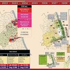 94 - 617 - 2001.jpg