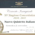 Montegranaro - 01.jpg