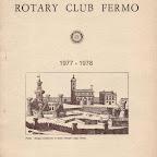 1977 - 1978 - bollettino.jpg