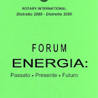 2003 -  Forum Energia - Passato, Presente, Futuro.jpg