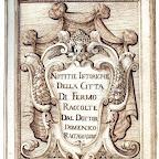 2003 - Notizie Istoriche della Città di Fermo.jpg
