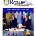 2003-2004 - bollettino.jpg