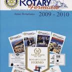 2009 - 2010 - bollettino.jpg