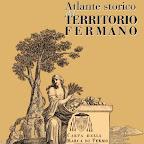 2010 - Atlante Storico del Territorio Fermano.jpg