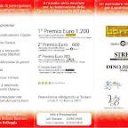 Montegranaro - torneo di burraco 2.jpg