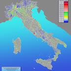 ITI - risorgimento.jpg