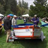 2010-boatshow-1.JPG