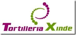 logo_tortilleria