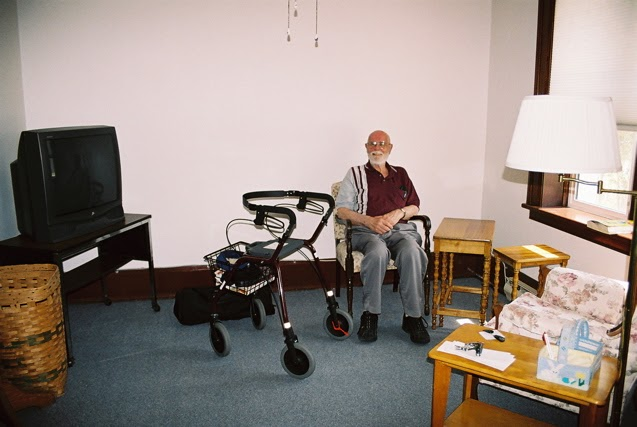 Difference Legislation Retirement Home And Long Term Care Facility