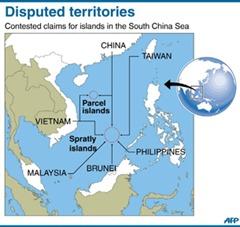EN2352C-CHINA-ASIA-SEA-DISPUTE