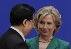 CHINA-US-DIPLOMACY-OPEN