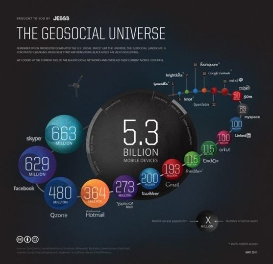 jess3-geosocial-universe23