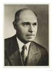 H.J. Muller