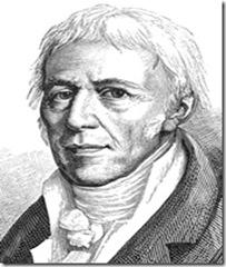 Lamarck-Jean-Baptiste