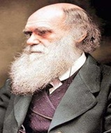 charles-darwin-natural-selection